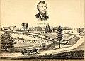 History of Ingham and Eaton counties, Michigan (1880) (14576653808).jpg