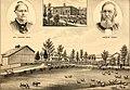 History of Ingham and Eaton counties, Michigan (1880) (14783248623).jpg