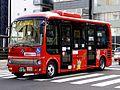 Hitachi-Jidosha-Kotsu 1038 Edo-Bus.jpg