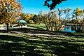 Hitchcock Park Omaha, NE.jpg