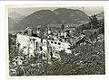 Hitler's House, September 17, 1948 (5491625341).jpg