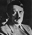Hitler, 1944 (first version).jpg