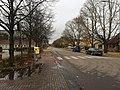 Hjalmar Brantingsgatan i Uppsala.jpg
