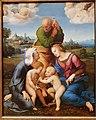Hl Familie Raffael 1506-07.jpg