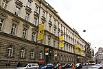 Hlavní pošta Praha.jpg
