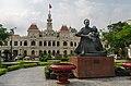 Ho Chi Minh City (16125242101).jpg