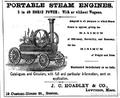 Hoadley CustomHouseSt BostonDirectory 1868.png