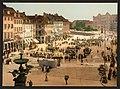 Hochbrucke Square, Copenhagen, Denmark LOC 3175008246.jpg