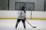 Hockey 20080928 (15) (2897227899).jpg