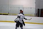 Hockey 20081019 (14) (2957573066).jpg
