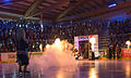 Hockey pictures-micheu-EC VSV vs HCB Südtirol 03252014 (15 von 69) (13621694875).jpg