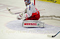 Hockey pictures-micheu-EC VSV vs HCB Südtirol 03252014 (161 von 180) (13666746014).jpg