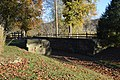 Hocking Canal Lock 19.jpg