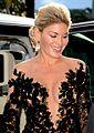 Hofit Golan Cannes 2014.jpg