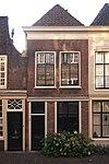 hofstraat16