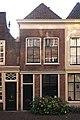 Hofstraat16.jpg