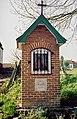 Hoge Beekkant kapel - 17481 - onroerenderfgoed.jpg
