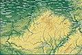 Hohe Acht im linksrheinischen Teilgebirge.jpg