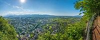 Hohenems, Stadt Vorarlberg.jpg