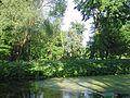 Hohenfinow-2001-10.jpg
