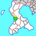 Hokkaido Nishi-gun.png