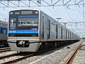 Hokuso 7500 2006-3.jpg