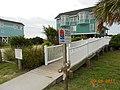 Holden Beach Access - panoramio.jpg
