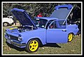 Holden EH Ute Canberra Car Show-01 (5660177536).jpg