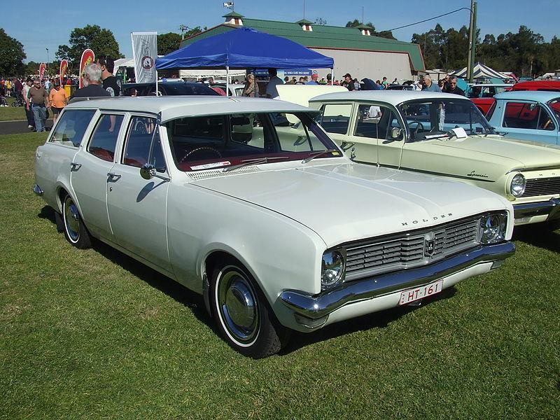 Aveo Berlina >> Holden Kingswood Wikipedia | Autos Post