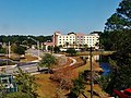 Holiday Inn Express ^ Suites Chaffee-Jacksonville West - panoramio (1).jpg