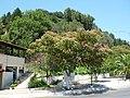 Holidays Greece - panoramio (238).jpg