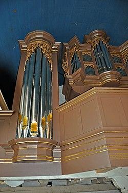 Hollern Mauritius Orgel (4).jpg