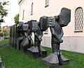 Holocaust meorial Tata.jpg