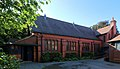 Holy Name church, Birkenhead 2018-1.jpg