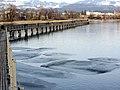 Holzbrücke - Obersee - Hurden-Seedamm 2012-02-18 16-32-27 (SX230).JPG