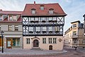 Holzmarkt 6, Köthen (Anhalt) 20180812 003.jpg