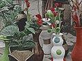 Home-made Flower pot.jpg