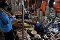 Home Appliance Stall - Sundarban Kristi Mela O Loko Sanskriti Utsab - Narayantala - South 24 Parganas 2015-12-23 7786.JPG