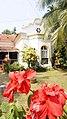 Home in Goa, India (Santa Cruz).jpg
