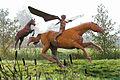 Hommage an den Jockey von Artemision.jpg