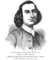 Hon John Page North End Gloucester now Mathews County Virginia.png