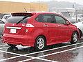 Honda-Edix-1st 2004-rear.jpg