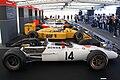 Honda-powered cars 2012 Japan.jpg
