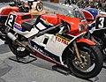 Honda RS750R 1984.jpg