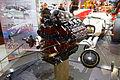 Honda moteur RA168E - Mondial de l'Automobile de Paris 2014 - 009.jpg