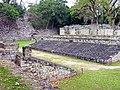 Honduras-0503 (2214393756).jpg
