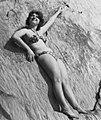 Honeymoon bikini2 1965.jpg