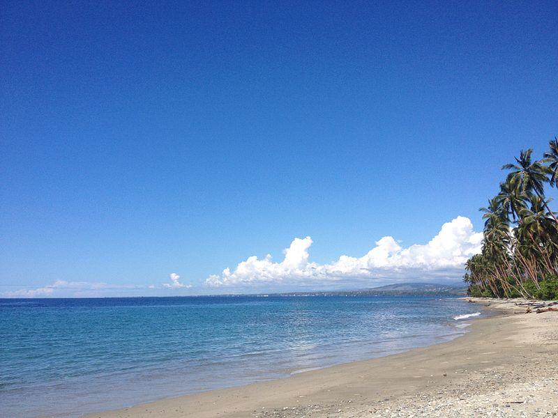 Honiara (11523656143).jpg