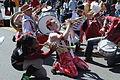 Honk Fest West 2010-207.jpg