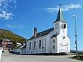 Honningsvåg 2013 06 09 3488 (10319096255).jpg